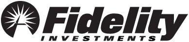 Fidelity Go review 2021 logo