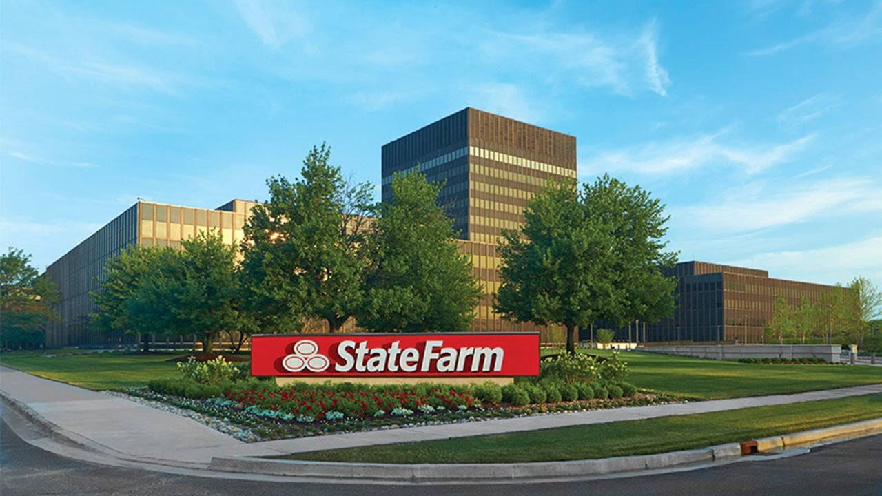 State Farm Insurance: auto, home and renters | Bankrate