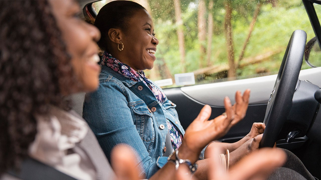 Adding Your Child to Your Car Insurance | Bankrate