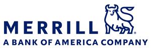 Merrill Guided Investing Logo