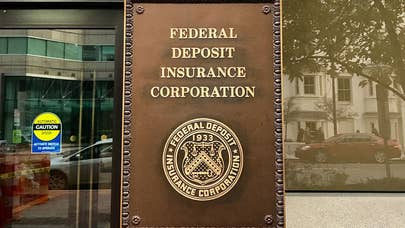 How the FDIC protects your money