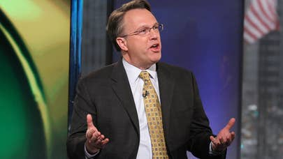 Interest rates in 'right place,' but watch for these downside risks, says Fed's Williams
