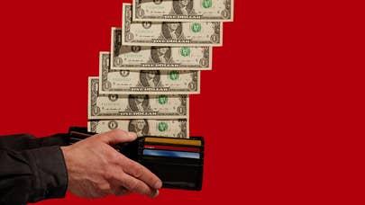 Top 18 strategies for CD savers