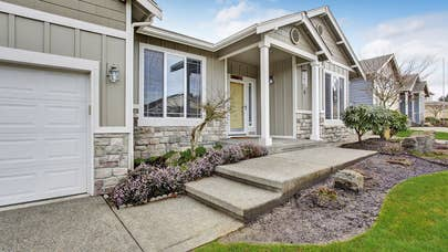 Pending home sales unexpectedly slip in April, marking 16 straight months of annual declines