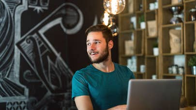 A complete guide to SEP IRAs: Why those who are self-employed should take a look