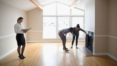 7 tips to ace your home's final walk-through