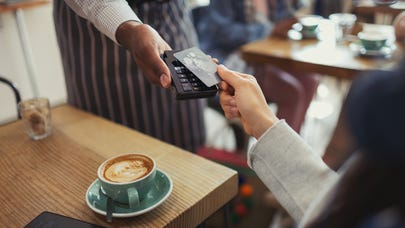 Contactless card security: How it works and what it can do for you