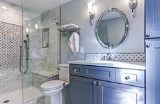 Extravagant-Bath