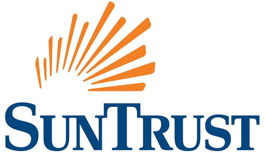 Suntrust Bank Student Loans 2020 Comprehensive Review Bankrate