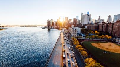 Best car insurance in New York in 2021