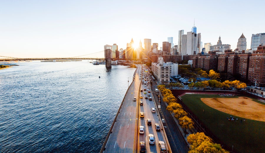 Best Car Insurance In New York 2020 Bankrate