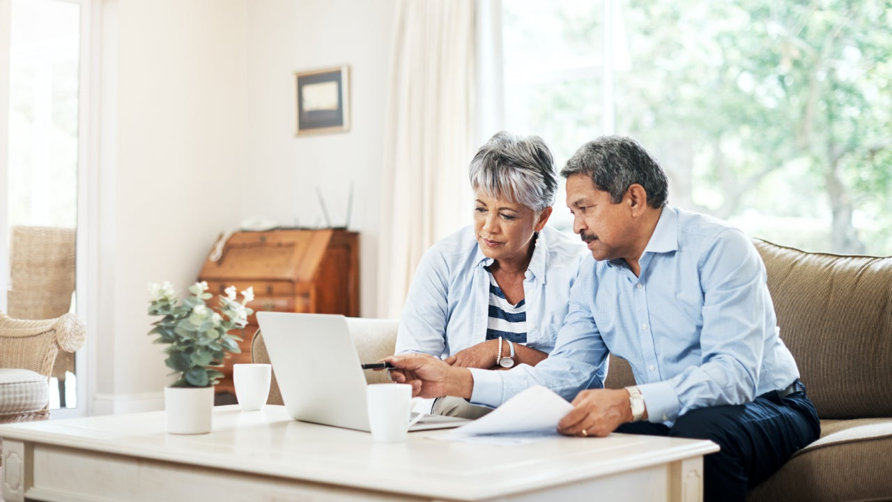 Best Ira Cd Rates In February 2021 Bankrate