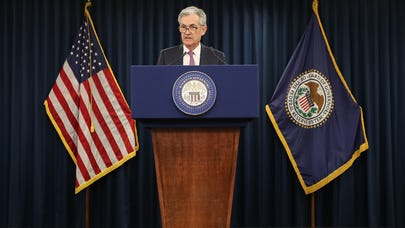5 key themes to watch for at the Fed's July meeting