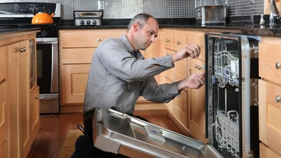 Are home warranties worth it?
