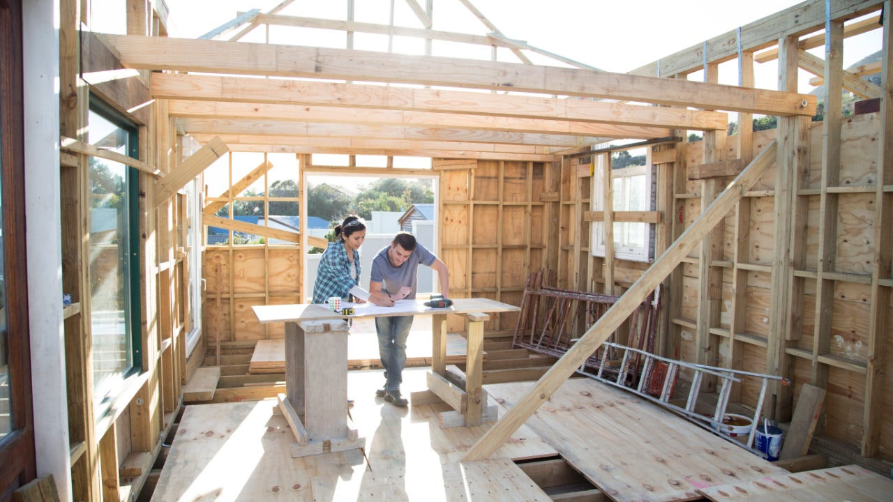 Home Improvement, Construction Issues Among Worst Complaints | Bankrate