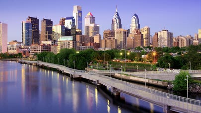 Best car insurance in Pennsylvania for 2021