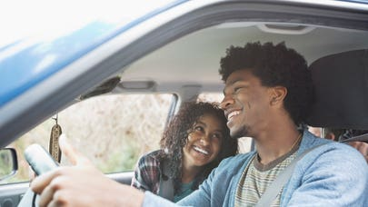 The General car insurance review 2021