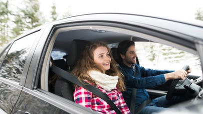 Best car insurance in New Jersey for 2021