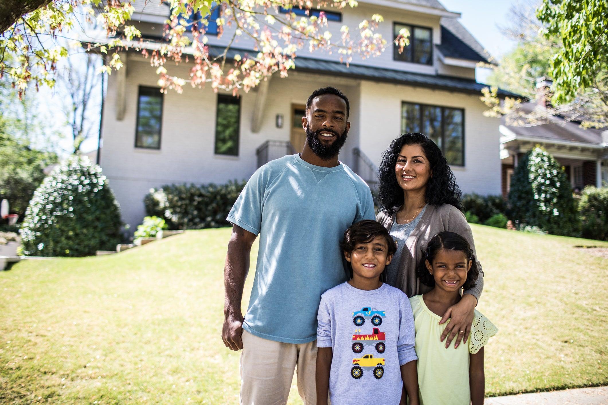 Revisión de American Family Insurance: automóvil, hogar y vida - Compañias de seguros