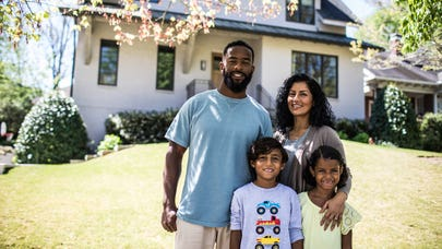 American Family Insurance review 2021: Car, home and life