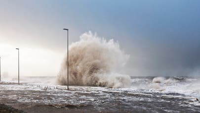 How to prepare your finances for a natural disaster