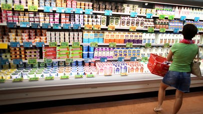 If you're a homebuyer, pay attention to which grocery stores are nearby