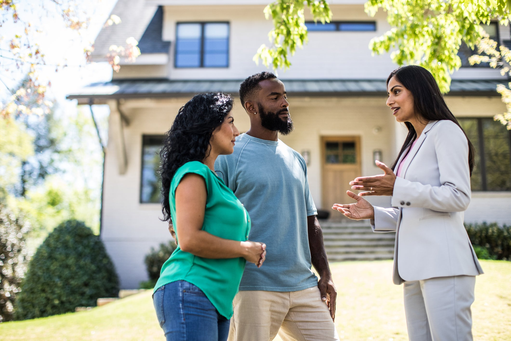 Best Homeowners Insurance Companies of 2021