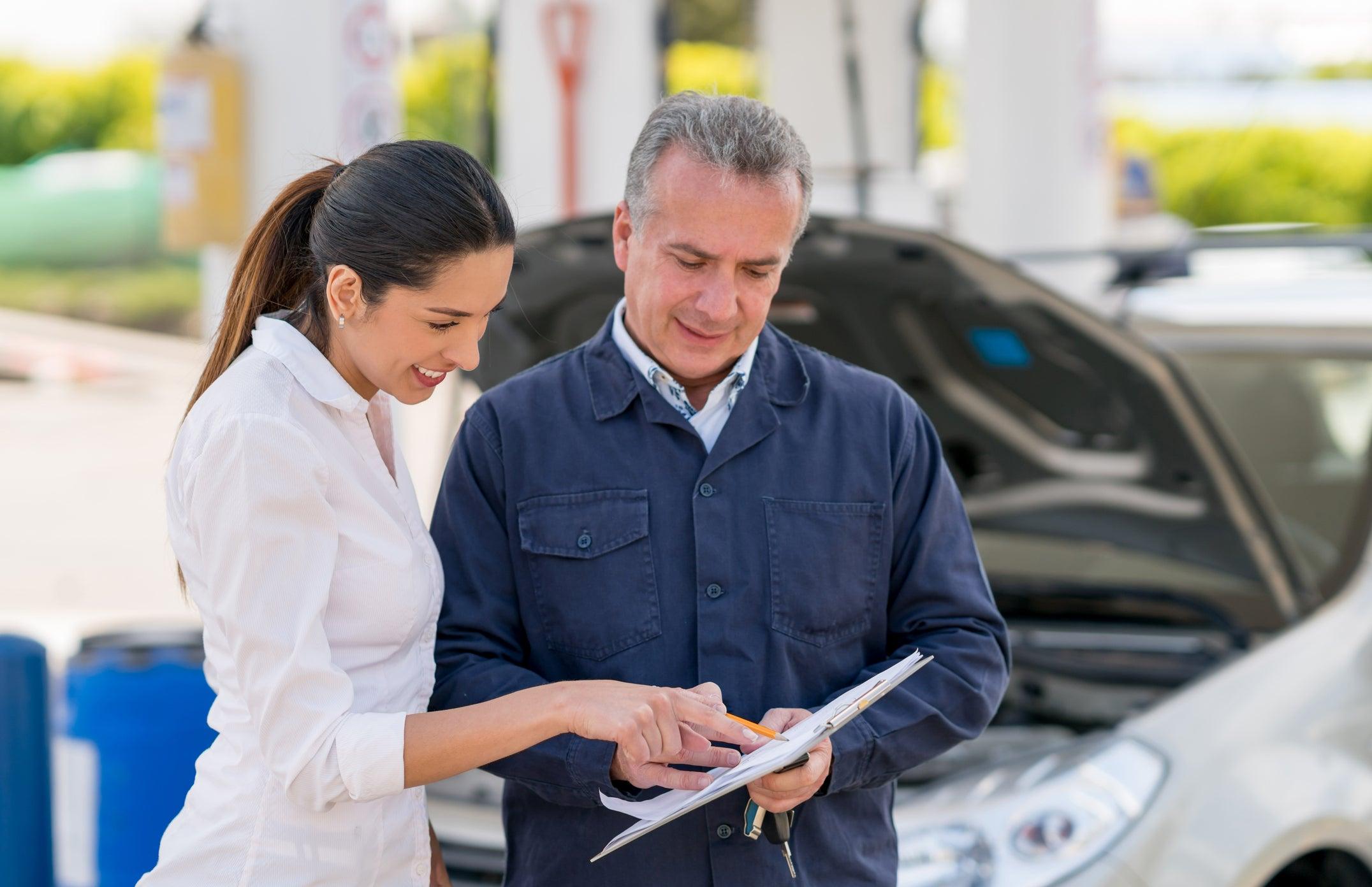 Revisión de Amica Insurance - Compañias de seguros