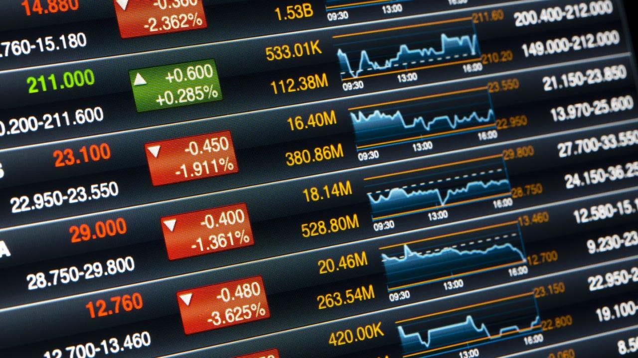 Investing simulator tips claim welcome bonus instaforex