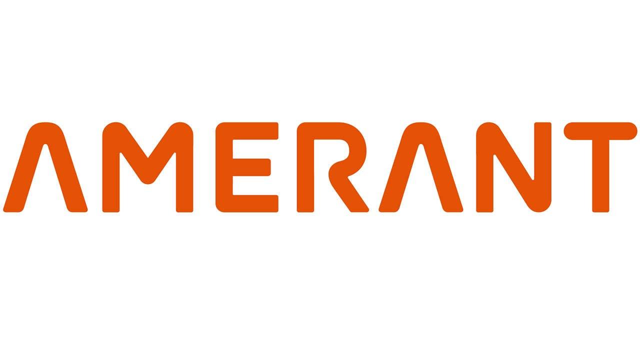 Amerant logo