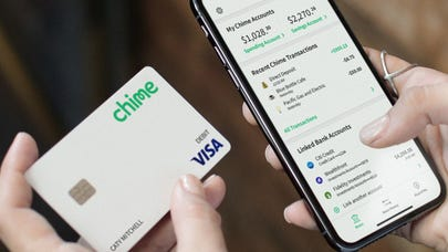 Best banks and credit unions for mobile banking