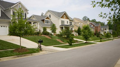 What is a homeowners association, or HOA?
