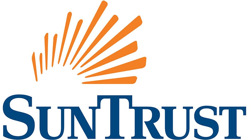 SunTrust Bank: 10 Home Equity Review Bankrate