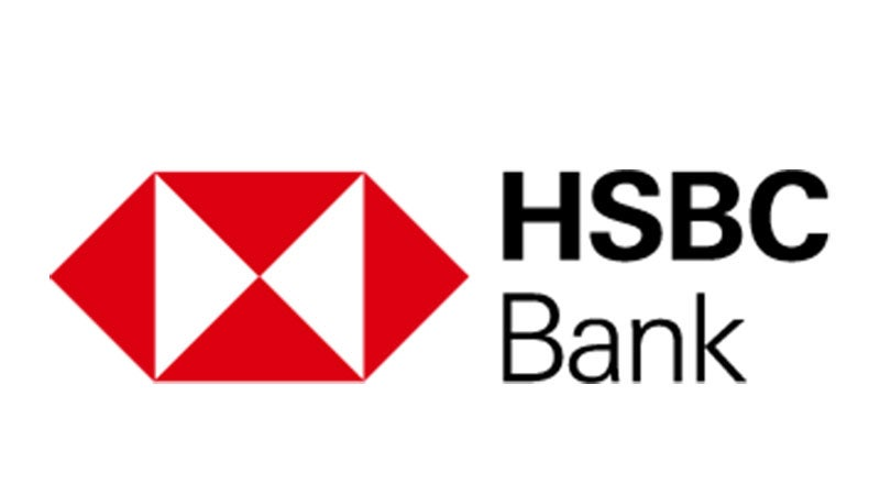 Hsbc 2021 Home Equity Review Bankrate