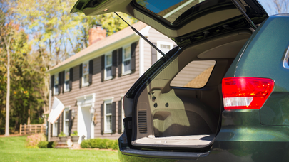 21st Century Insurance Review 2021: Car & Home