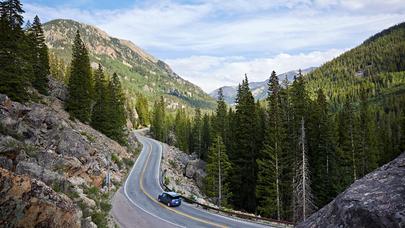 Best car insurance in Colorado in 2021