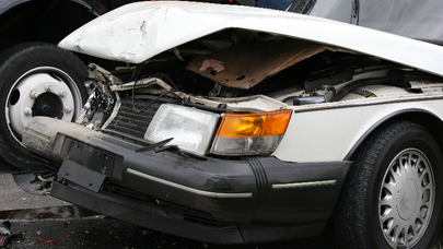 What is a rebuilt title vs. a salvage title?