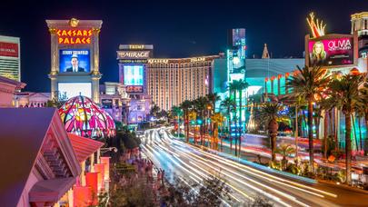 Best car insurance in Nevada for 2021
