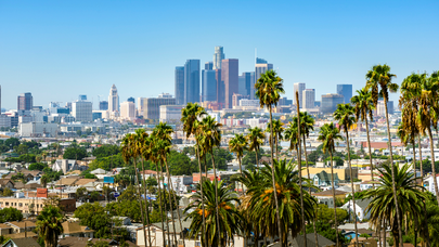 Best cheap car insurance in Los Angeles for 2021