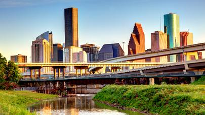 Best cheap car insurance in Houston for 2021