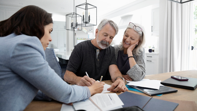 Co-signer rights: What you need to know