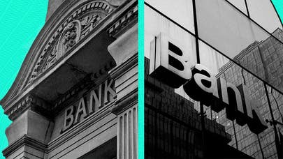How to switch to a new bank or credit union