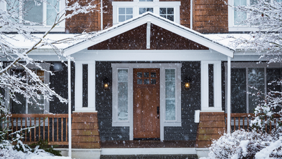 Best homeowners insurance in Michigan