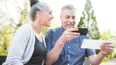 8 types of checking accounts: Which is best for you?
