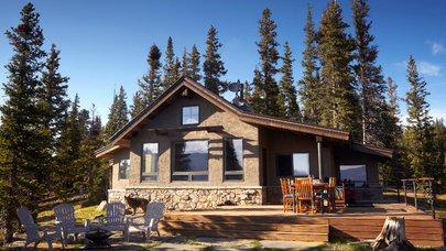 Best homeowners insurance in Colorado for 2021