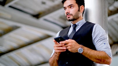 80% of financial app users admit not fully realizing their banking credentials are shared: Survey