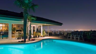 Best homeowners insurance in Los Angeles of 2021