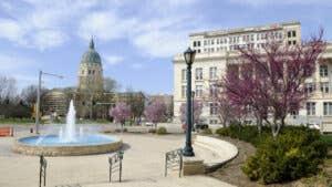 Best homeowners insurance in Kansas of 2021