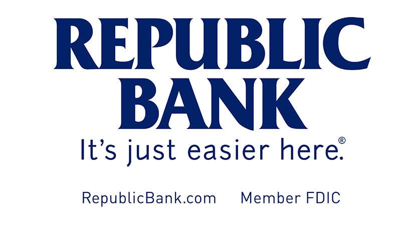 Republic Bank and Trust