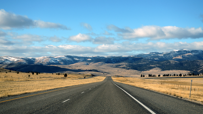 Best Car Insurance in Montana for 2021 | Bankrate